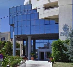 21η Πρόσκληση Δημοτικού Συμβουλίου (17-12-2019)