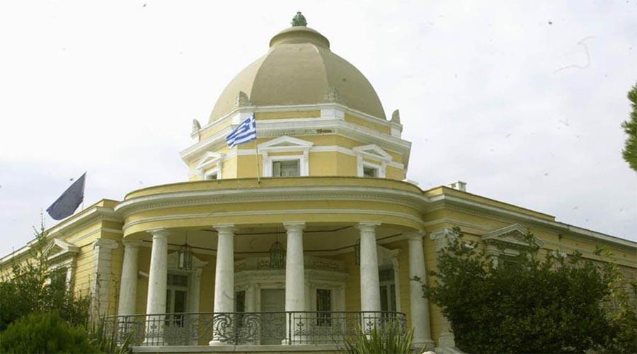 Άλλα 15 εκ. ευρώ από το Πράσινο Ταμείο στους Δήμους για απόκτηση κοινόχρηστων χώρων